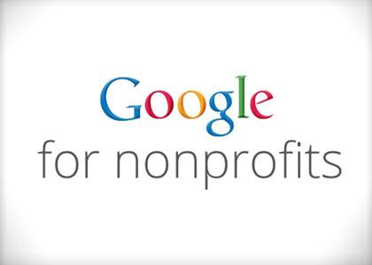 Google-for-Nonprofits