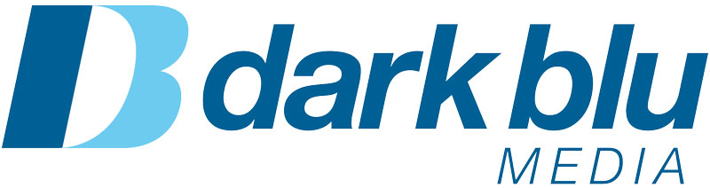 Dark Blu Media